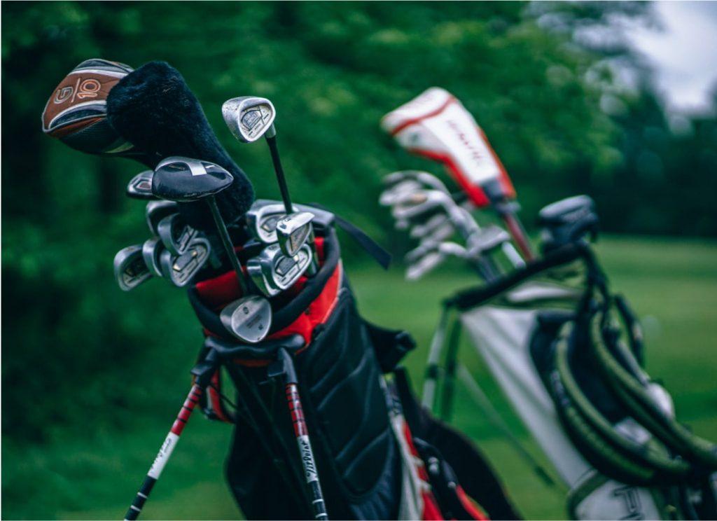 golf shop image